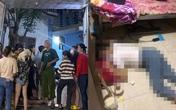 Điều tra vụ cô gái 19 tuổi tử vong trong phòng trọ