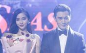 Xuất hiện bằng chứng làm rõ mối quan hệ của Huỳnh Hiểu Minh và Angelababy, sự thật ly hôn được sáng tỏ?