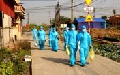Hải Dương dự kiến đề xuất tiêm 30.000 liều vaccine COVID-19 từ ngày 8/3