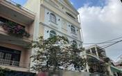 Phát hiện 2 người đàn ông tử vong trong khách sạn