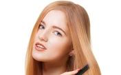 Những sai lầm chị em hay mắc phải khi chăm sóc tóc