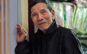 NSND Trần Hạnh qua đời