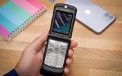 Những điện thoại được yêu thích nhất mọi thời đại