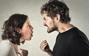 Người chồng 28 tuổi nhiều lần bị vợ bạo hành
