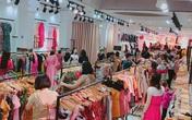 Thời trang Lady House: Chú trọng chất lượng sản phẩm đến tay khách hàng