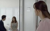 Chuyên gia lý giải chuyện đàn ông ngoại tình nhưng không chịu bỏ vợ