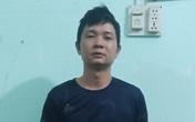 Bắc Giang: Dùng gậy đánh chết cha ruột tại nhà riêng