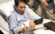 Căn bệnh nhạc sĩ Phú Quang mắc phải nguy hiểm sao?