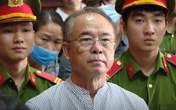 Triệu tập ai đến phiên xử ông Nguyễn Thành Tài và nữ đại gia?