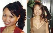 Vụ án nữ sinh gốc Việt tử vong ở tư thế treo ngược trong khe tường đúng ngày kết hôn, thái độ của thủ phạm sau khi gây án khiến ai cũng căm phẫn