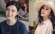 Angela Phương Trinh: Quá khứ tai tiếng và cuộc sống tịnh thiền tuổi 26