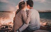 Thâm cung bí sử (227 - 6): Điểm tựa của tình yêu
