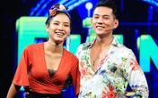 Phương Trinh Jolie hẹn hò diễn viên Lý Bình