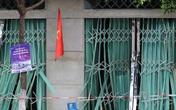 Nổ khí gas trong nhà dân ở Sơn La, 1 phụ nữ bị bỏng nặng