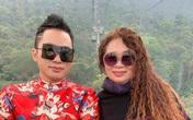 Chân dung 3 người phụ nữ làm thay đổi cuộc đời ca sĩ Tùng Dương