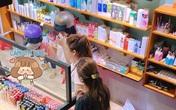 Nguyễn Thanh Shop – Địa chỉ làm đẹp dành cho các tín đồ mỹ phẩm