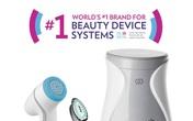 Nu Skin bốn năm liên tiếp được công nhận nhãn hiệu hệ thống thiết bị làm đẹp tại nhà số 1 thế giới