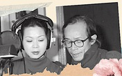 NSƯT Hồng Vân: 'Khánh Ly mở ví Trịnh Công Sơn thấy rỗng là bỏ tiền'