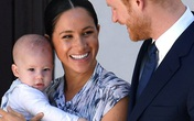 Harry và Meghan đều muốn nghỉ thai sản khi sinh con thứ hai