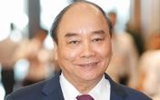 Hôm nay, Chủ tịch Nước trình Tờ trình miễn nhiệm Thủ tướng Chính phủ Nguyễn Xuân Phúc