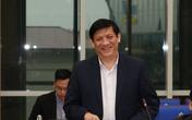 Bộ trưởng Bộ Y tế: Tập trung phát triển Nghệ An thành trung tâm y tế chuyên sâu vùng Bắc Trung bộ