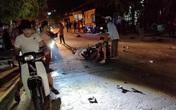 Thông tin mới nhất vụ tai nạn kinh hoàng làm nhiều người thương vong ở Quảng Nam