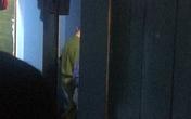 Hà Nội: Nam thanh niên tử vong sau cuộc cãi vã với bạn gái trong phòng trọ