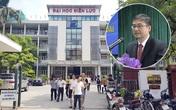 Bộ Công Thương công bố thêm nhiều sai phạm của Hiệu trưởng trường Đại học Điện lực