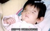 Nhìn mặt con gái mới sinh, người mẹ muốn tự sát nhưng bất thành, không ngờ lại tìm thấy điều kỳ diệu suốt 18 năm sau