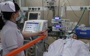 """Cứu sống bệnh nhân bị dao đâm xuyên ngực nhờ kích hoạt """"báo động đỏ"""""""