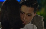 Hướng dương ngược nắng tập 52: Minh sẽ yêu Hoàng khi để yên cho Hoàng ôm?