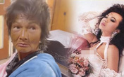Thúy Nga hé lộ số tiền khán giả khắp thế giới tặng ca sĩ Kim Ngân lang thang ở Mỹ