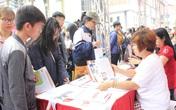 Tuyển sinh ĐH, CĐ năm 2021: Cơ hội nào cho thí sinh vào các trường đại học, cao đẳng?