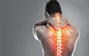 Những thói quen âm thầm tàn phá xương khớp của bạn, cần sớm thay đổi