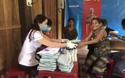 Quảng Bình: Ngăn chặn sốt xuất huyết phát tán từ bản Dốc Mây
