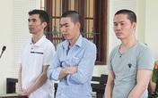 """Bị cáo buôn ma túy cãi: """"Tòa không dùng ke nên không hiểu"""" (!)"""