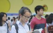 Chi tiết chỉ tiêu tuyển sinh các trường THPT ở Hà Nội năm học 2021 - 2022