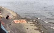 Xác định nguyên nhân 3 người nhảy cầu Bãi Cháy tử vong