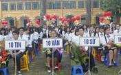"""Tuyển sinh lớp 10 THPT tại Hà Nội: Được """"linh hoạt"""" trong đăng ký, thí sinh có đổ dồn vào các trường """"tốp đầu""""?"""