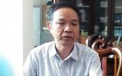 Thanh Hóa: Đình chỉ sinh hoạt đảng với Phó Chủ tịch HĐND thị xã Nghi Sơn