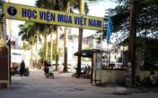 Bộ Giáo dục và Đào tạo đồng ý để Học viện Múa Việt Nam cấp bằng cho hàng trăm học sinh