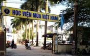 """Hàng trăm học sinh """"kêu cứu"""", Học viện Múa Việt Nam chính thức xét cấp bằng THCS"""
