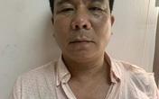 """Hà Nội: Mâu thuẫn tại quán cafe """"hát cho nhau nghe"""", một người bị đâm tử vong"""