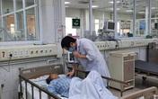 Tổn thương gan, thận do ngộ độc thuốc nam