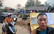 Lời khai của gã thợ khoan sát hại bà lão rồi dìm xác xuống bể nước ở Lào Cai
