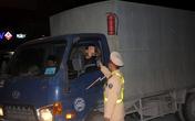 Hải Dương: Sử dụng rượu bia, một tài xế bị phạt 35 triệu đồng, tước giấy phép lái xe 23 tháng
