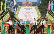 Lễ hội du lịch đường phố Hạ Long diễn ra từ ngày 2/4 đến 4/4/2021