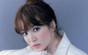 Ít ai biết Song Hye Kyo từng bị tống tiền 5,4 tỷ và dọa tạt axit, danh tính thủ phạm cuối cùng khiến nữ diễn viên sốc nặng