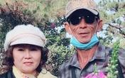 Khởi tố vợ chồng trùm giang hồ ở Gò Công