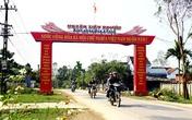 """Nữ cán bộ xã ở Quảng Nam """"mất tích"""" cùng số nợ hơn 3,2 tỉ đồng"""